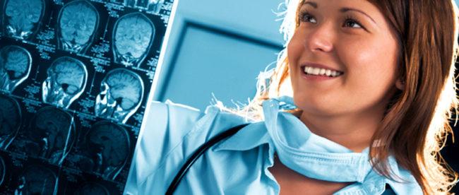 Расшифровка МРТ головного мозга: результаты и заключение, норма у здорового человека
