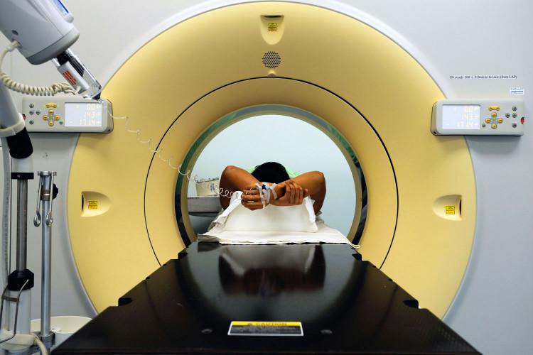 Сколько по времени длится МРТ, как долго по времени длится процедура МРТ головного мозга