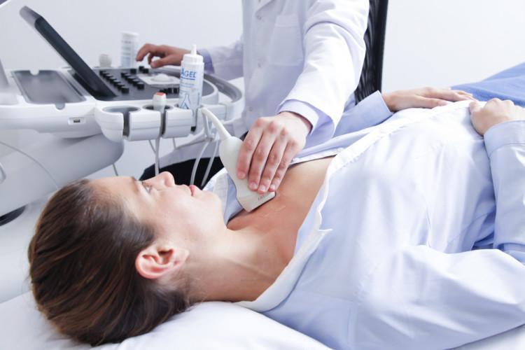 Дуплексное УЗИ УЗДГ вен и артерий нижних конечностей