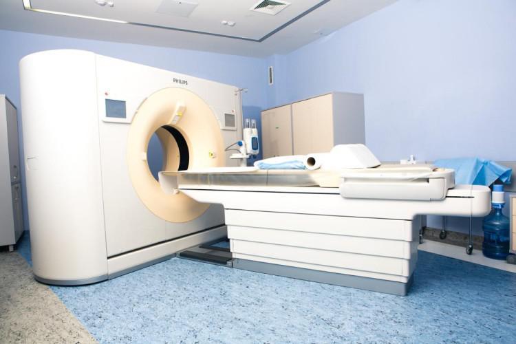 КТ органов грудной клетки - что это такое, что показывает томография ОГК с контрастом?