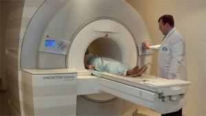Мрт головного мозга описание результата