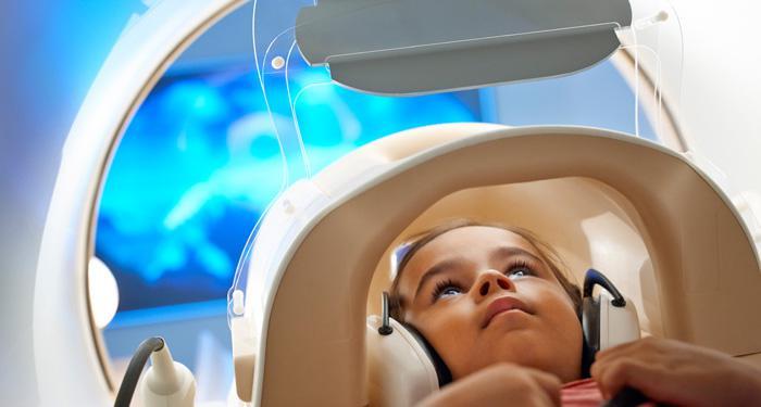 Как делают МРТ головного мозга, как проходит процедура, для чего она нужна?