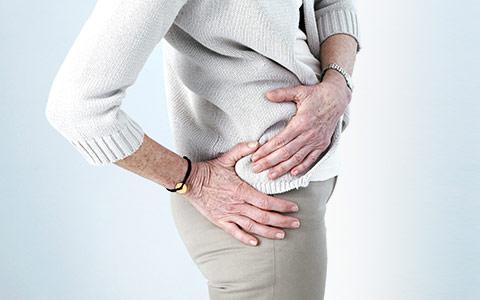 УЗИ тазобедренного сустава у взрослых: как делают